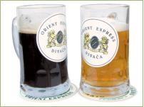 Točeno pivo - product image