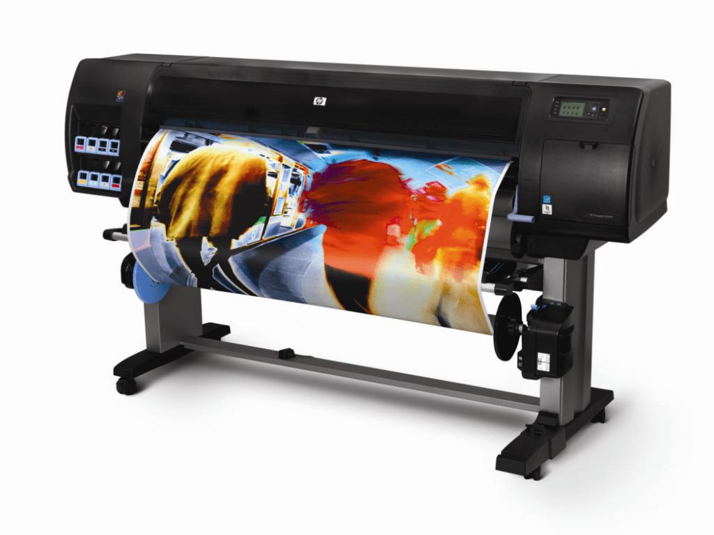Digitalni tisk - product image