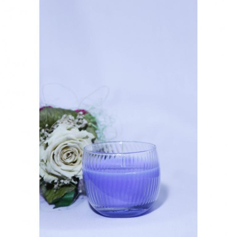Dekorativne in dišeče sveče - product image
