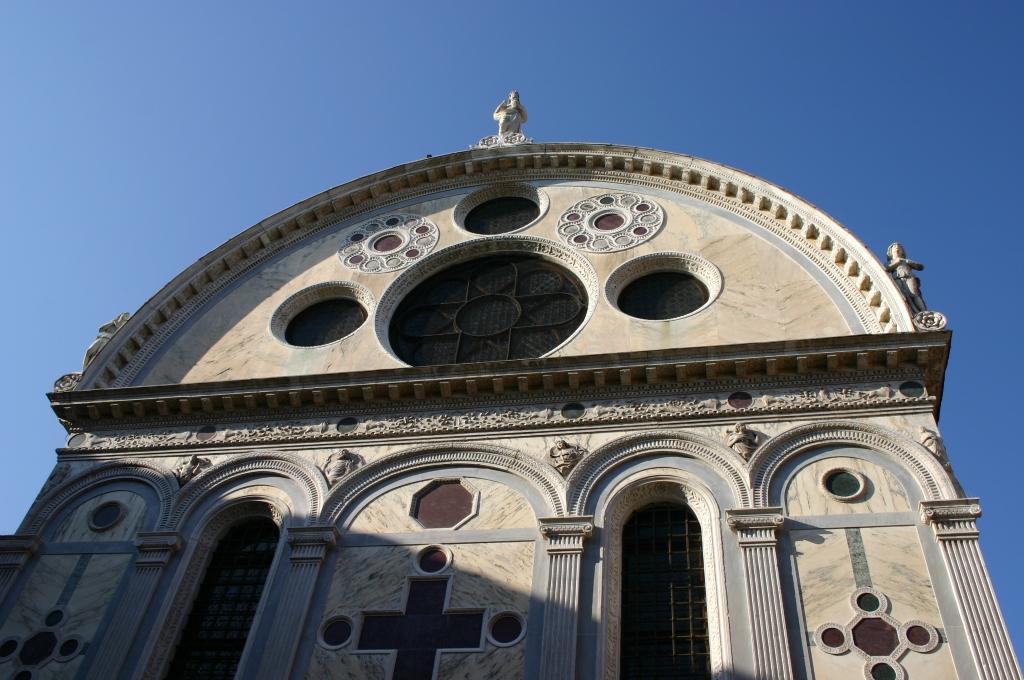 Cerkev Sv. Marije čudežev - product image