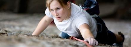 Plezanje Kobarid - product image