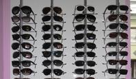 Sončna očala - product image