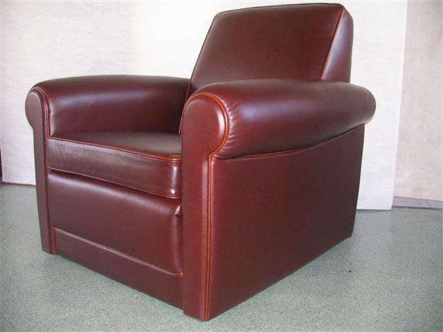Fotelji - product image