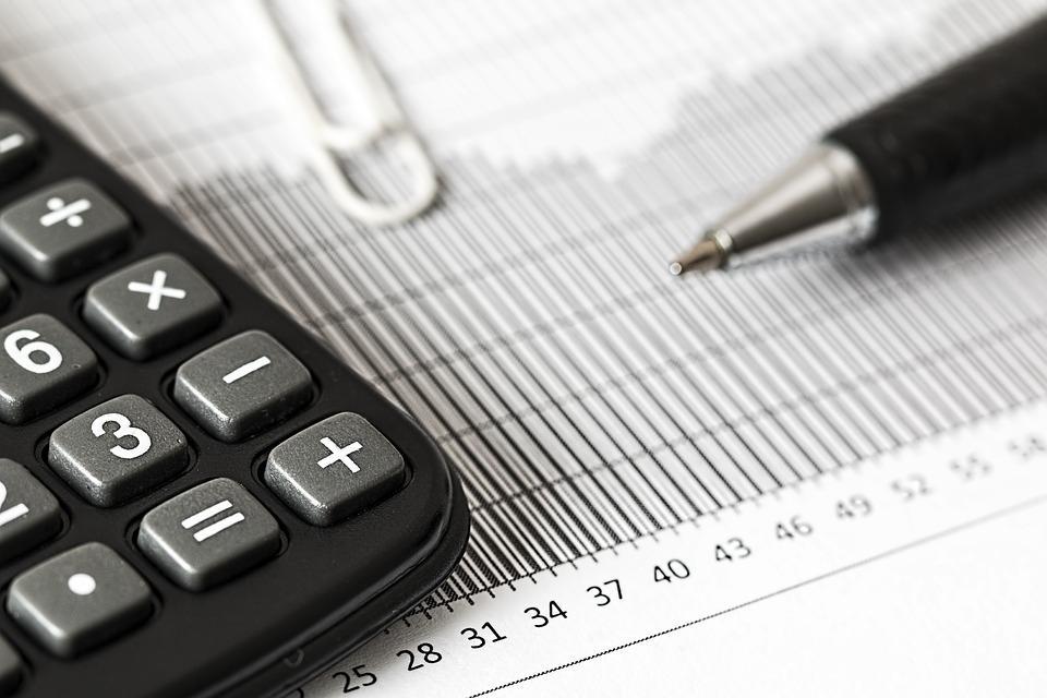 Računovodske storitve - product image
