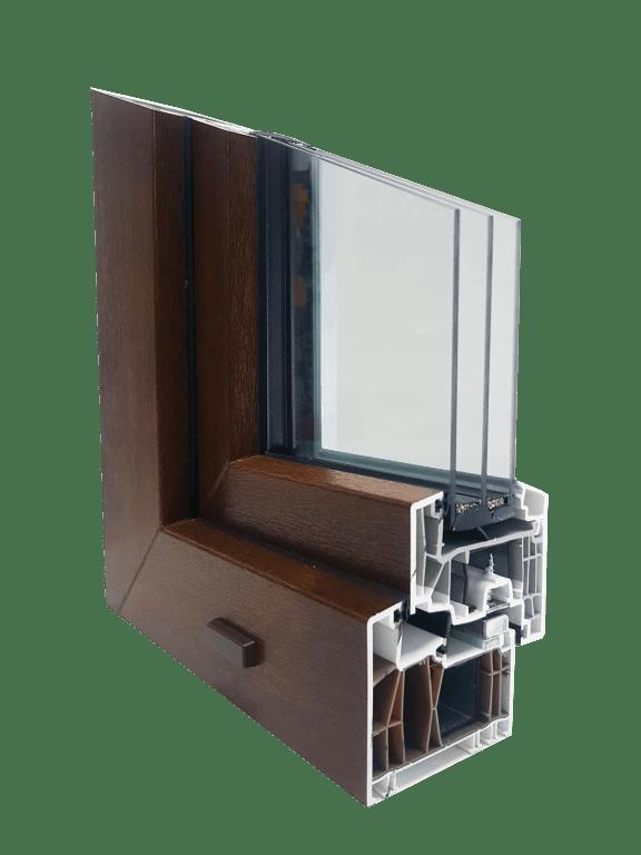 Okna - product image
