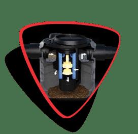 Lovilci olj - product image