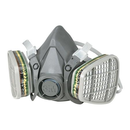 Zaščita dihal - product image
