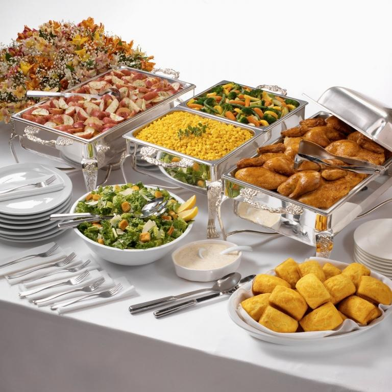 Catering - product image