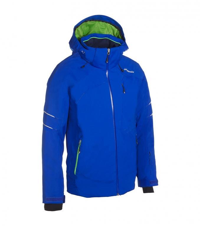 Smučarska jakna Phenix - Orca Jacket - product image
