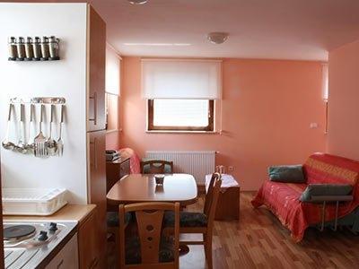 Apartmaji - product image
