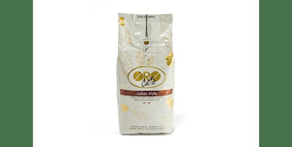 Kava Orocaffe - Italian style - product image