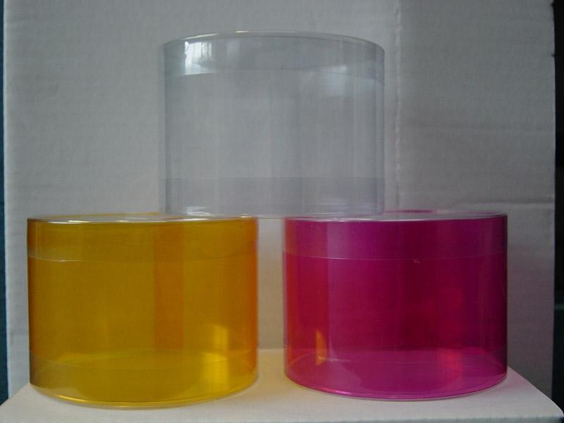 Prozorna embalaža - product image