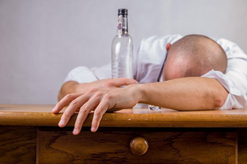 Test alkoholiziranosti na delovnem mestu med delovnim časom - product image