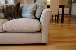 Globinsko čiščenje sedežnih garnitur - product image