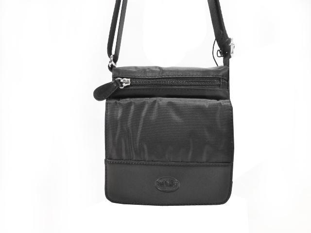 Moške torbice - product image