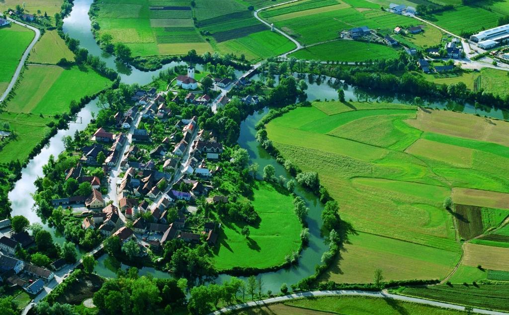 Novo mesto, Pleterje, Kostanjevica na Krki - product image