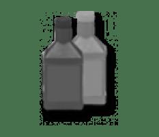 Olja in tekočine - product image