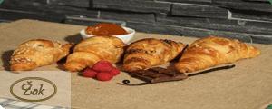 Muffini, slana peciva - product image