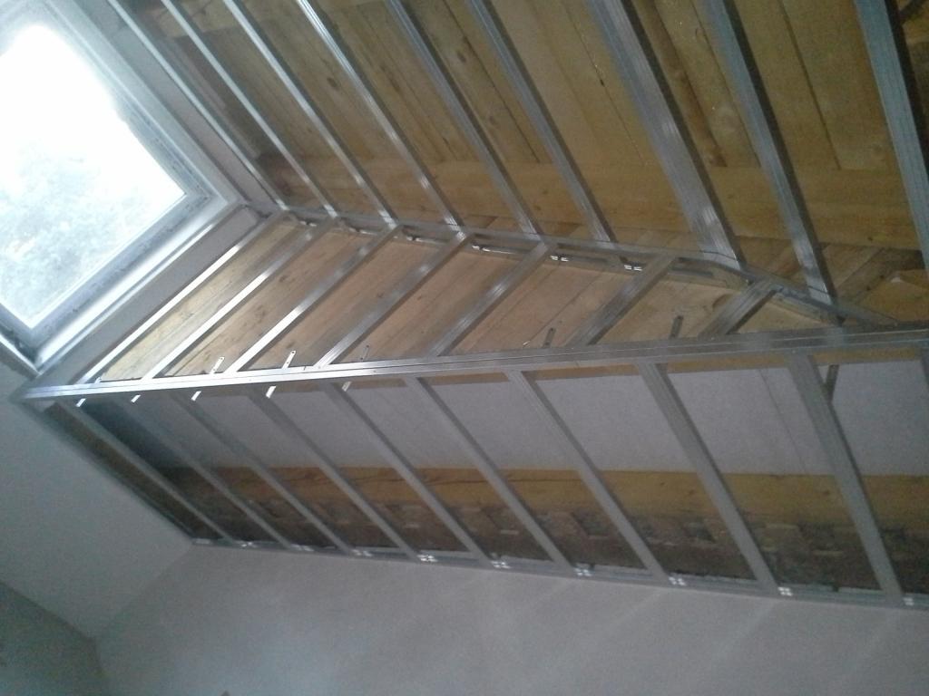 Suha gradnja - product image
