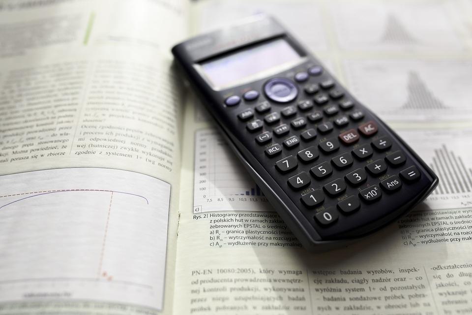 Računovodstvo in Knjigovodstvo - product image