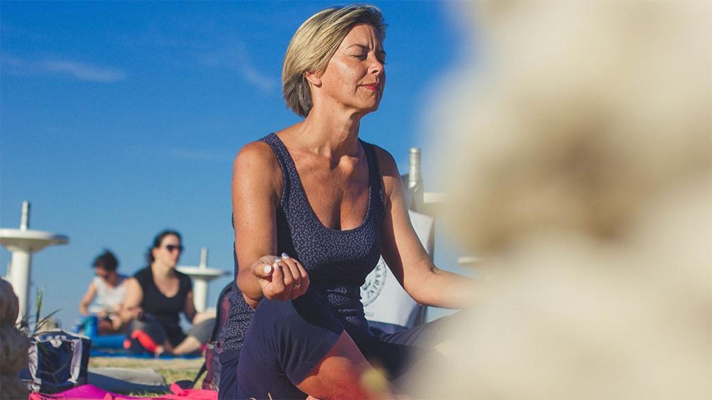 Skupinske meditacije - product image