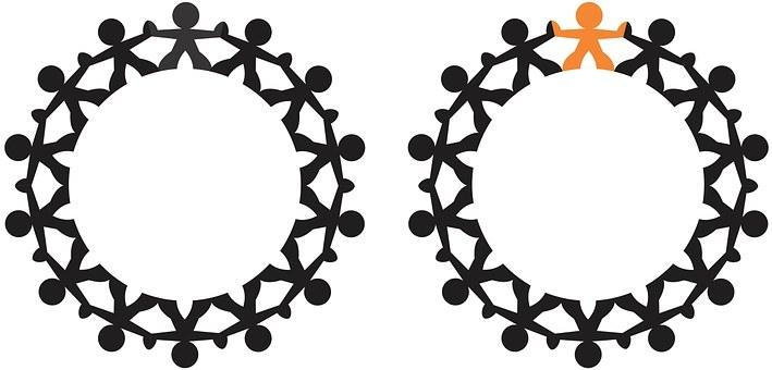 Individualni tečaji - product image