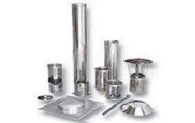 Sanacije dimnika - product image