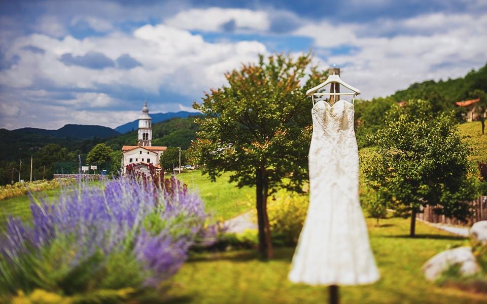 Poročna slavja - product image