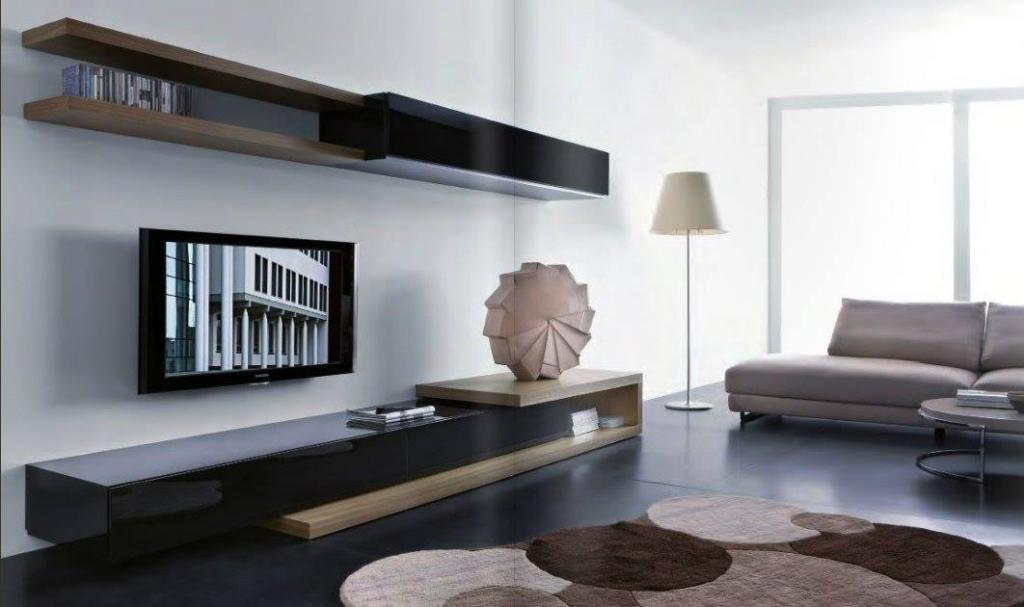Izdelava pohištva - bivalni prostori - product image