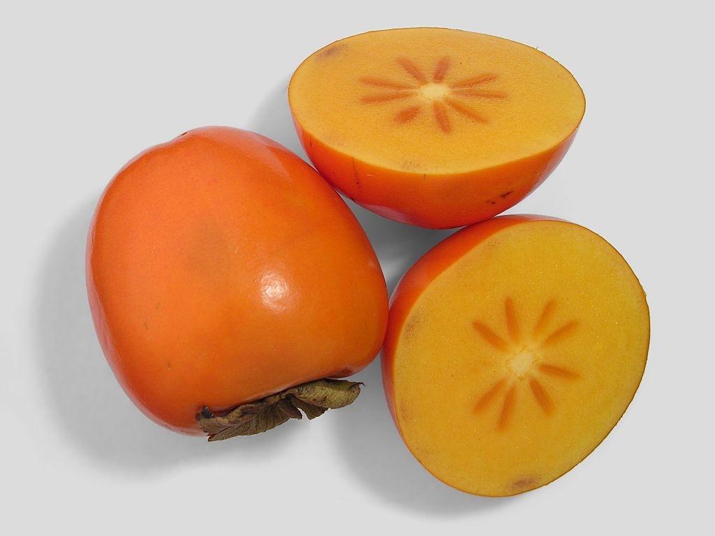 Kaki - product image