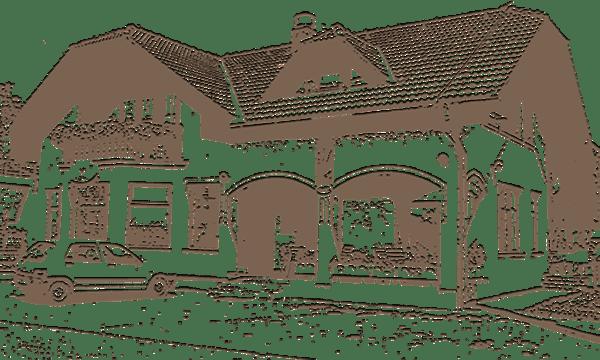 Zgodovina gostilne - product image