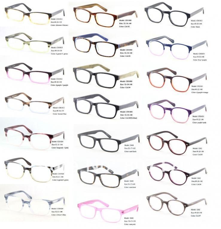 Optika - product image