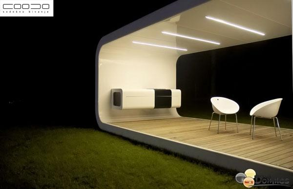 Dizajn - product image