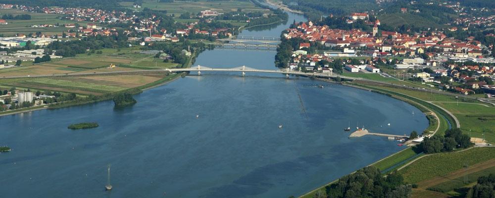 Ptujsko jezero - product image