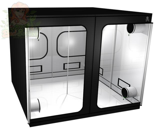 Grow room - product image