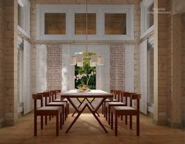 Živeti v leseni hiši - product image