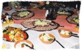 Restavracija - product image
