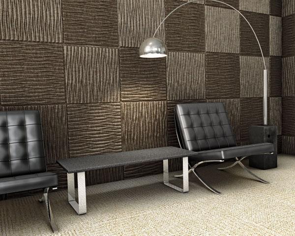 Talne in stenske obloge - product image