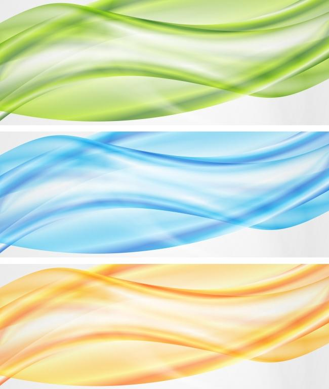 Okenska grafika - product image