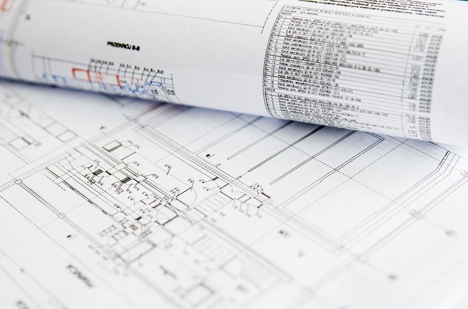 Evidentiranje hiš in stanovanj - product image
