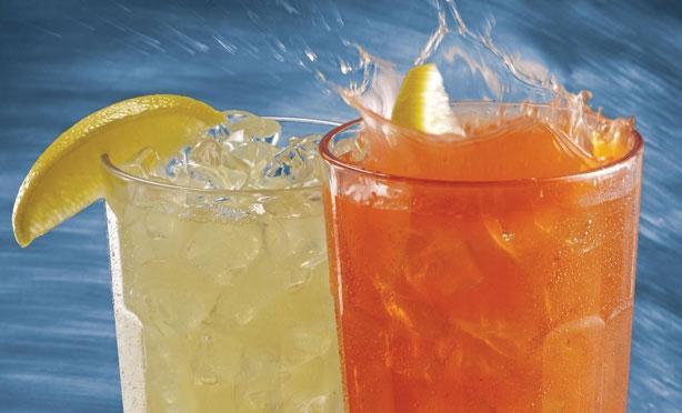 Brezalkoholne pijače - product image