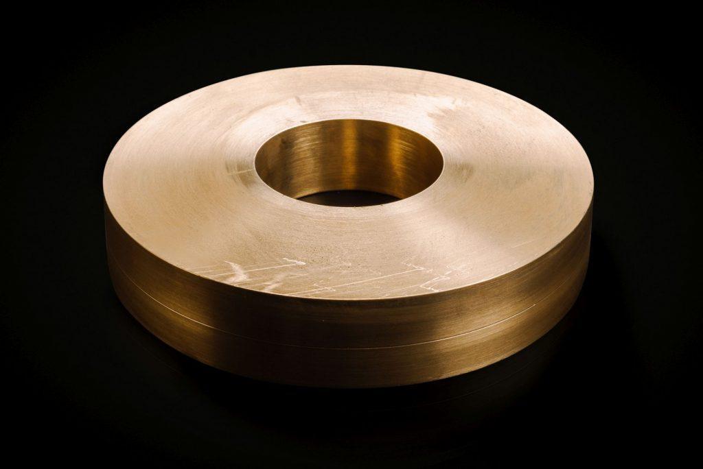 Aluminijevi broni - product image