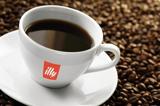 Kava Illy - product image
