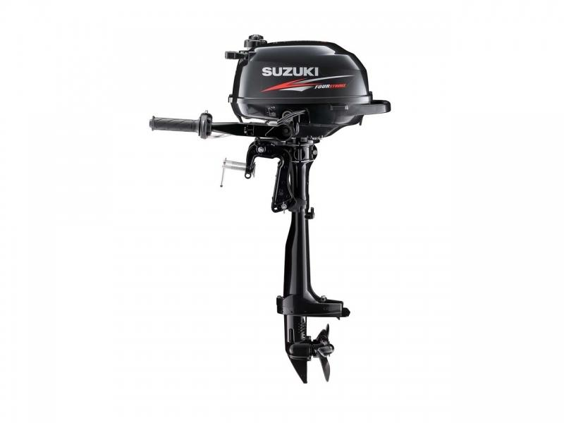 Suzuki - product image