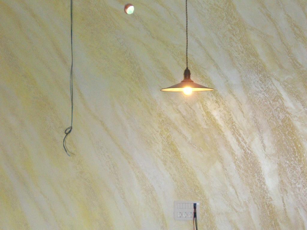 Stenske in zidne dekoracije - product image