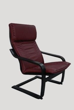 Počivalniki in fotelji Stepp - product image