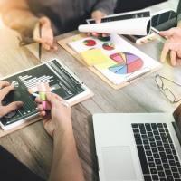 Celovite računovodske storitve - product image