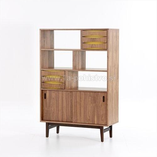 Retro pohištvo - product image