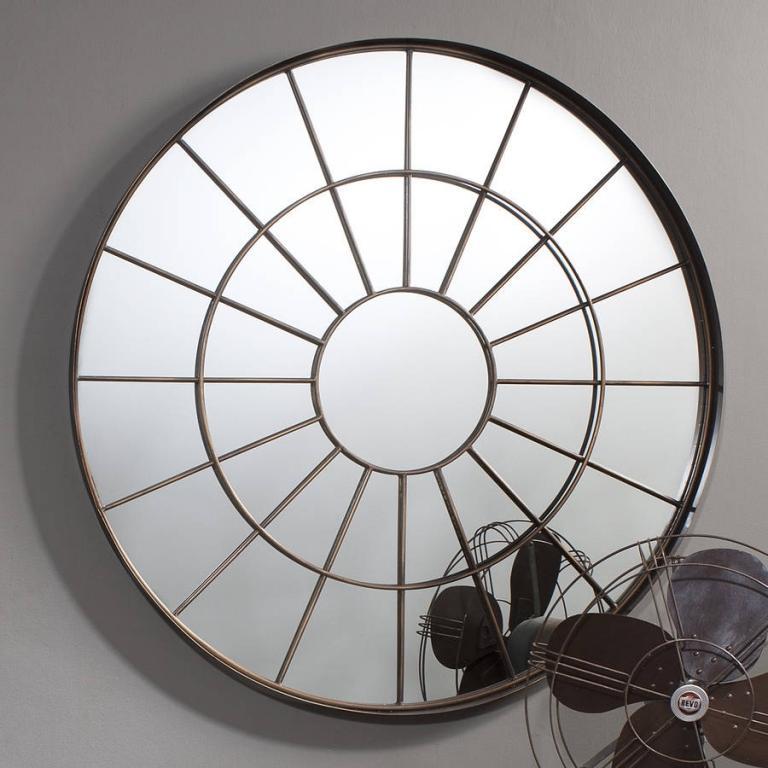 Ogledala - product image