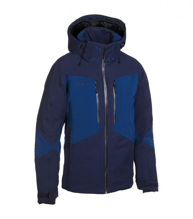 Smučarska jakna Phenix - Geiranger Jacket - product image